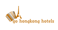 GO Hong Kong Hotels