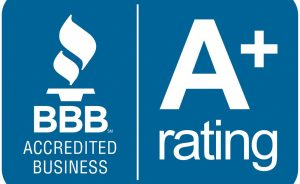 check out their better business bureau page