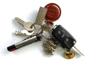 read our reviews of remote car starters