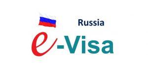 Russia-E-Visa.jpg